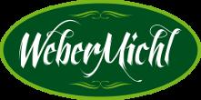 WeberMichl-Logo